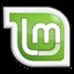 Lenovo Thinkpad L420 Core i5 Linux Mint Laptop - 254320M