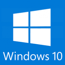 Upgrade PC / Laptop to Windows 10 Pro 64 Bit