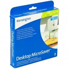 10 x Kensington Desktop Microsaver Security Locks - 64162D