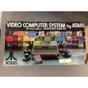 "Atari 2600 ""Woody"" Console (Boxed)"