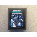 Asteroids - Atari 2600 Cartridge