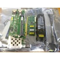 HP P410 Smart Array Controller with 256MB Memory / Battery / Cable - 462919-001
