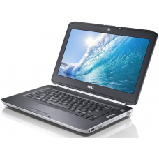 Dell Latitude E5420 Core i3 Linux Mint HDMI Laptop - 224250M