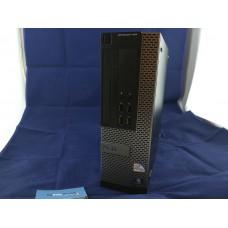 Dell Optiplex 790 Linux Mint Small Form PC - G2160M