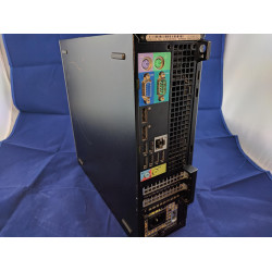 Dell Optiplex 7010 Windows 10 Small Form PC - GS4250T