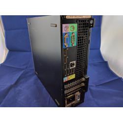 Dell Optiplex 7010 Windows XP Pro Small Form PC + RS232 Serial Port - GS4250X