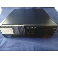 Dell Optiplex 7020 Core i3 4th Gen Windows 10 Pro SFF PC - 358500T
