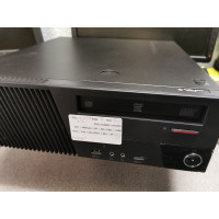 Lenovo ThinkCentre M93P Core i5 4th Gen Windows 10 Pro SFF PC - 328500T