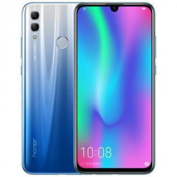 Huawei Honor 10 Lite Dual Sim 64gB (Saphire) Mobile Phone