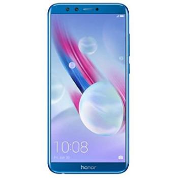 Huawei Honor 9 Lite Dual Sim 32gB (Blue) Mobile Phone