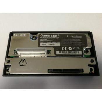 PS2 SATA Hard Drive Adapter