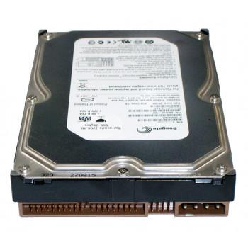 "500gB IDE 3.5"" Hard Drive (PC / XBOX / PS2)"