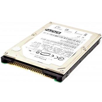 "40gB IDE 2.5"" Hard Drive (PC / LAPTOP / AMIGA)"