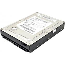 """500gB SATA 3.5"""" Hard Drive (PC / XBOX / PS2)"""