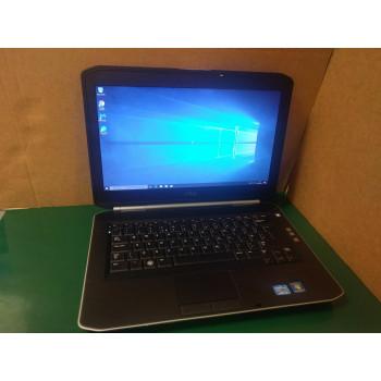 Dell Latitude E5420 Core i3 Windows 10 HDMI Laptop - 224500T