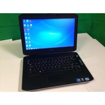 Dell Latitude E5430 Core i5 Windows 10 HDMI Laptop - 268500TW