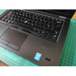 Dell Latitude E5450 Core i5 5th Gen Windows 10 HDMI Laptop - 238240T