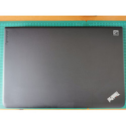 Lenovo E550 Core i7 5th Gen Windows 10 HDMI Laptop - 248240T