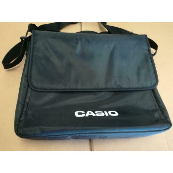 CASIO Universal Lightweight Projector / Laptop / Notebook Travel Bag / Case