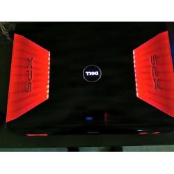 Dell XPS Series Windows XP (Retro XP Gaming) Laptop - Ultimate Quake Edition