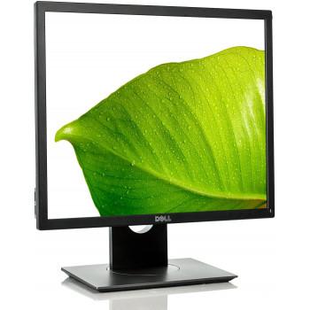 "Dell 19"" LED - P1917S | 5:4 | HDMI / VGA / DP / USB3"