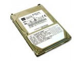 "80gB IDE 2.5"" Laptop Hard Drive"