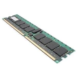 1gB PC DDR2 PC2-6400