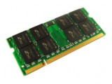 1gB DDR2 LAPTOP PC2-5300 SODIMM