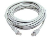 2M LAN Cable, Ethernet Cable, RG45 Cable