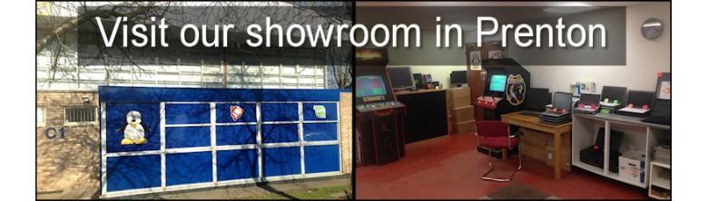 showroom_1