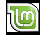 Lenovo Thinkpad L430 Core i5 Linux Mint Laptop - I54320M