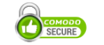 SSL Encypted Website & Checkout