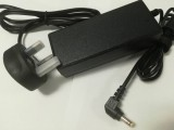 12V 50W AC Adapter - CAA-0669G