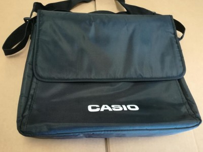 CASIO Universal Lightweight Projector / Laptop / Notebook Travel Bag / Case