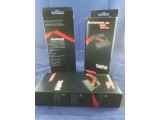 Lenovo Thinkpad 65w Flat Tip AC Adapter - 0B47483