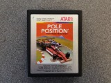 Pole Position - Atari 2600 Cartridge