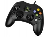XBOX Original Wired Controller