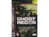 TOM CLANCYS GHOST RECON (15) XBOX
