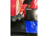 Sony Playstation 2 Boxed with Controller