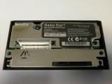 PS2 Network Adapter (SATA)