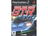 GT-R 400 PS2