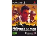 PRISONER OF WAR (12) PS2