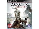 Assassins Creed III (18) PS3