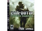 Call of Duty 4 Modern Warfare (16) PS3