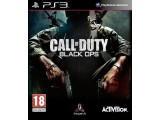 Call of Duty Black Ops (18) PS3