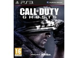Call of Duty Ghosts (16) PS3