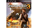 Uncharted 3 Drakes Deception (15) PS3