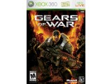 GEARS OF WAR (18) XBOX 360