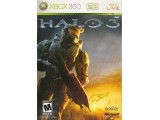 HALO 3 (15) XBOX 360