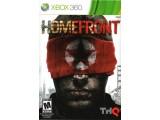 HOMEFRONT (15) XBOX 360